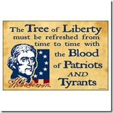 thomas_jefferson_tree_of_liberty_posters